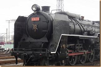 RIMG0989