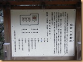 RIMG1387