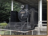RIMG1998