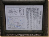 RIMG4356