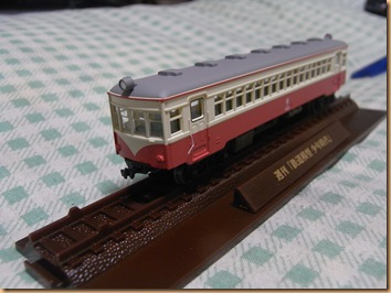 RIMG5591