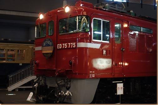 DSC01428
